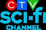CTV SCI_FI Channel