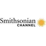 Smithsonian Channel Ch. 277