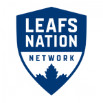 Ch. 426 - Leafs Nation Network