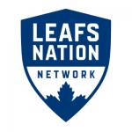 Leaf Nation Network Ch. 426