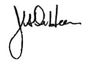 Signature of Quadro GM