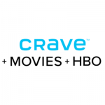 Crave+ Ch. 600