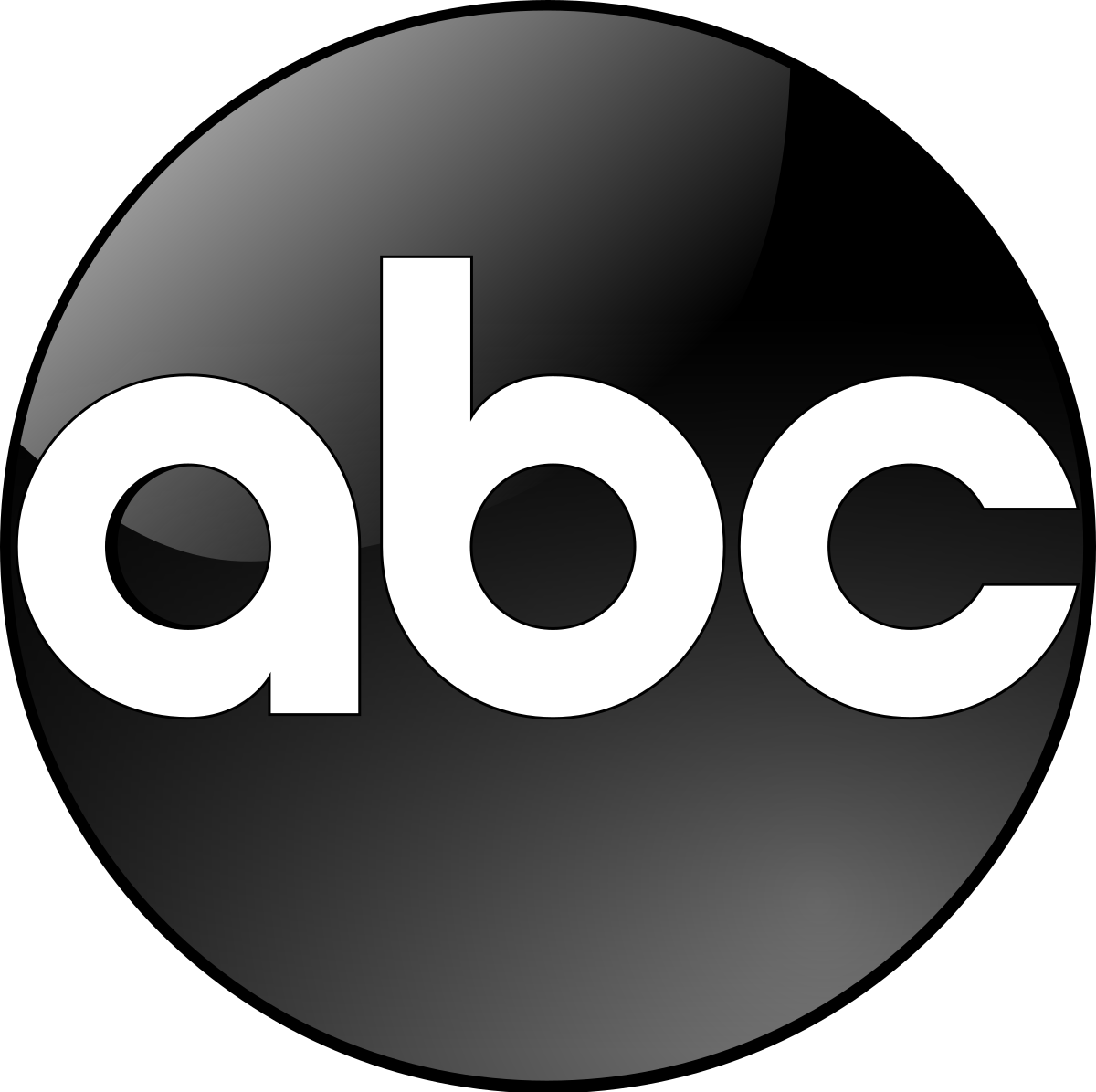 ABC Detroit