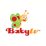 Ch. 131 - Baby TV