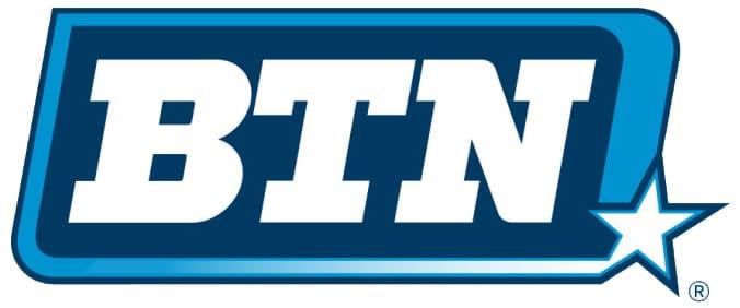 Big 10 Network