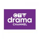 Ch. 523 - CTV Drama Channel
