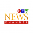 CTV News Channel logo for Free Preview page.