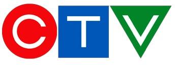 CTV Kitchener