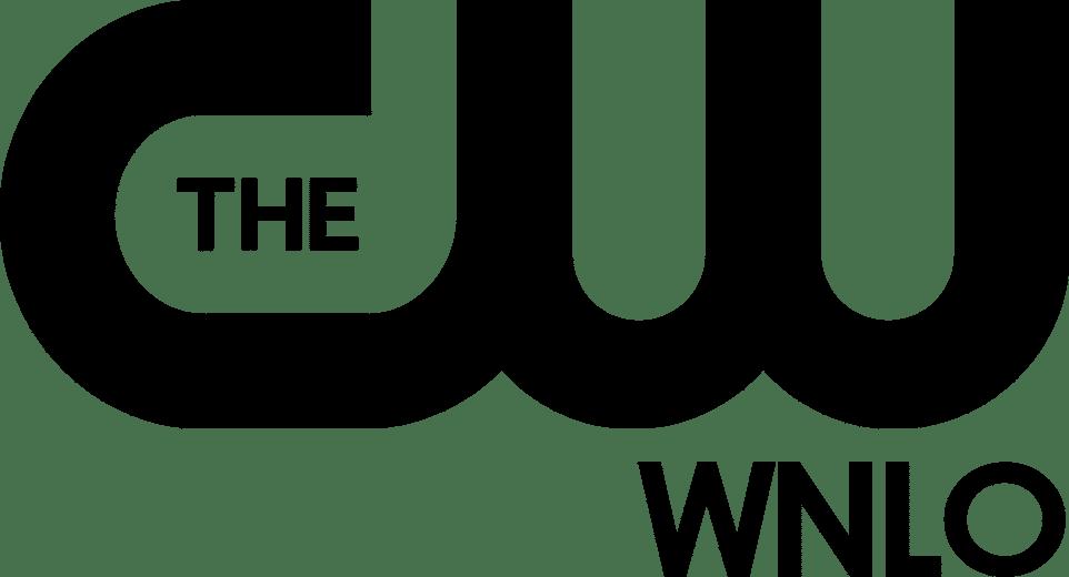 CW Buffalo (WNLO)