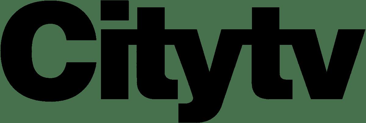 City TV Toronto