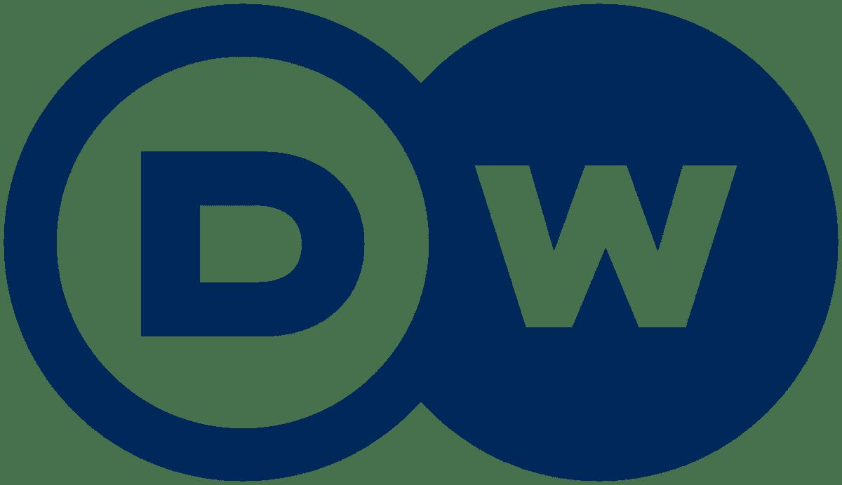 DW (Deutsch+)