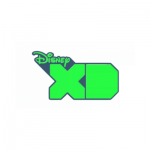 Ch. 128 - Disney XD