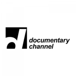 Ch. 513 - Documentary Channel
