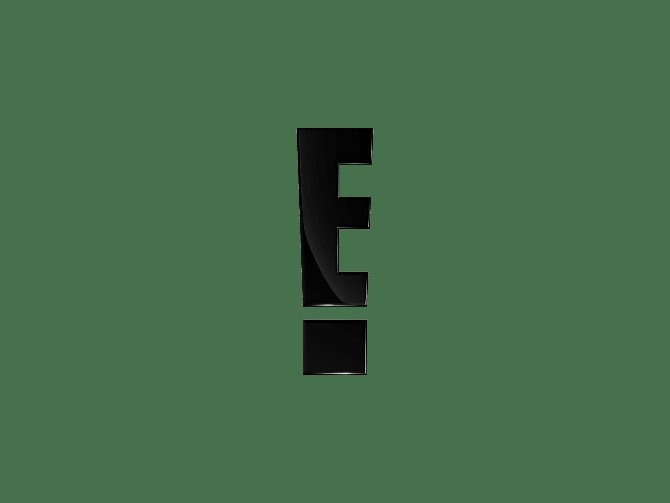 E! Television