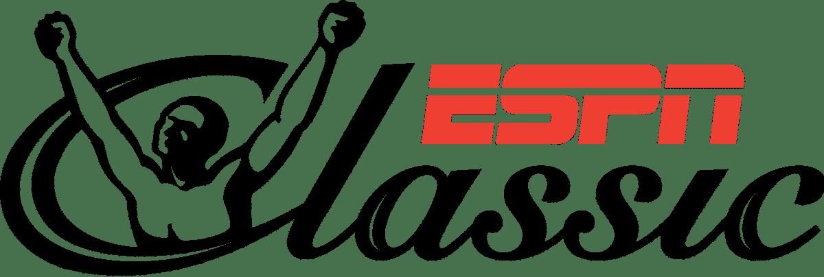 ESPN Classics