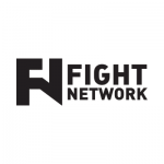 Fight Network Ch. 428