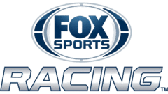 FOX Sports Racing