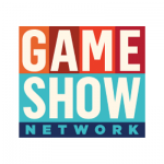 Ch. 549 - Game Show Network
