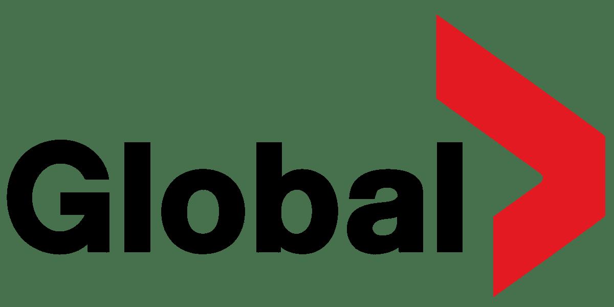 Global Toronto