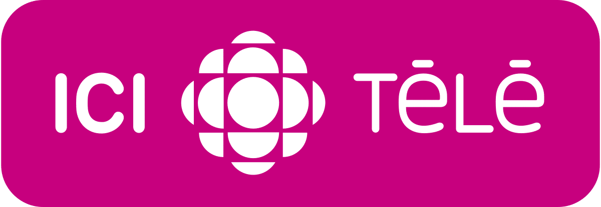 ICI Toronto (FR)