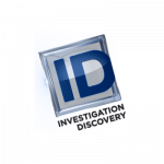 Investigation Discovery Ch. 530