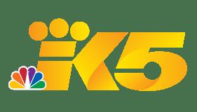 K5 NBC Seattle