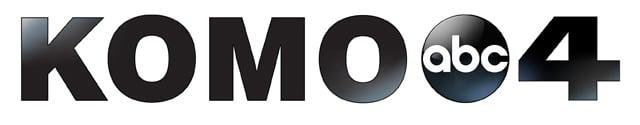 Komo4 ABC Seattle