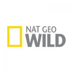 National Geographic Wild Ch. 301