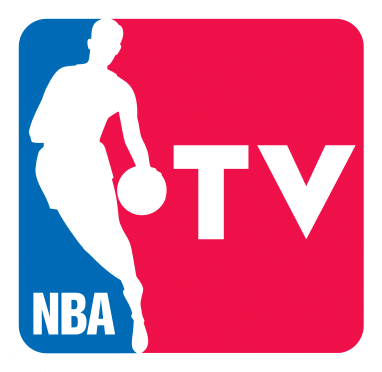 NBA TV Canada