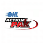 Ch. 431 - 465 - OHL Action Pak