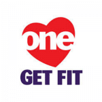 One Get Fit Ch. 575