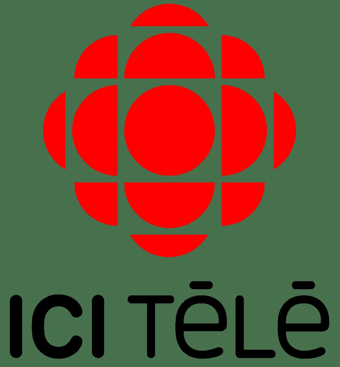 ICI Tele Montreal