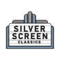Logo for Silver Screen channel 536 a part of the Movie package