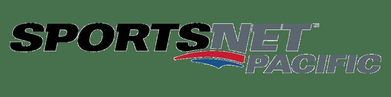 Sportsnet Pacific