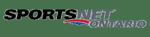Sportsnet Ontario