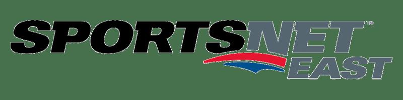 Sportsnet East