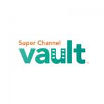 Ch. 637 - Super Channel Vault