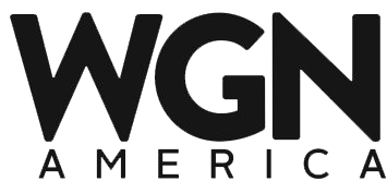 WGN Chicago (CW Network)