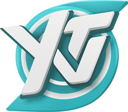 YTV West