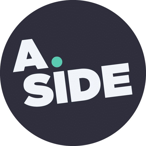 A. Side Channel
