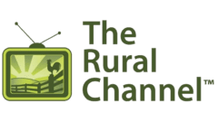 The Rural Channel