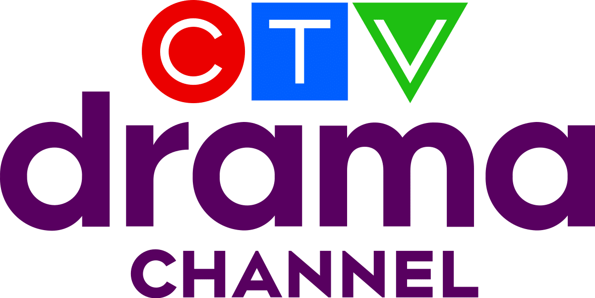 CTV Drama Channel