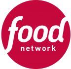 LB - Food Network Canada logo for the Lookback table