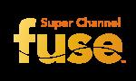 Fuse Ch. 635
