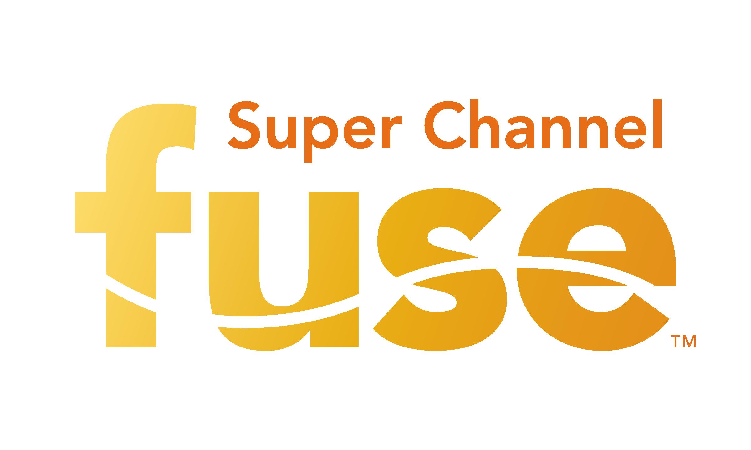 Super Channel Fuse