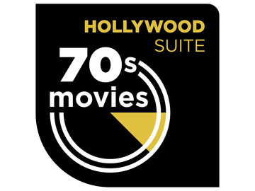 Hollywood Suite 70s