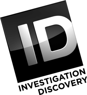 Investigation Discovey