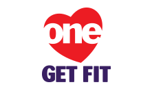 One Get Fit
