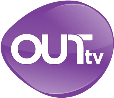 Out TV Channel