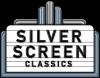 LB - Silver Screen Classics logo for the Lookback table